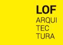 LOF---marca-web-90alto