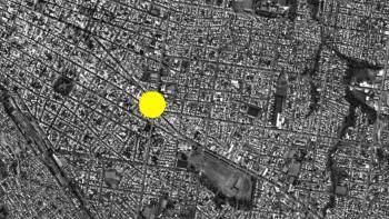 00_Localizacion