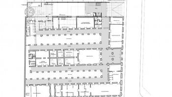 \Usuario3proyectos�6_Mantovania_planos�1_plantas Laminas (1