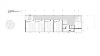 \Usuario3proyectos�6_Mantovania_planosanteproyecto 00_plant