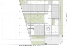 04_planta techos