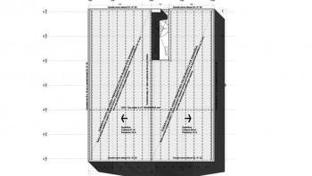 06-planta cubierta