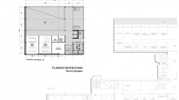06_Edificio cubo_nivel EP