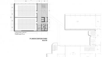 09_Edificio cubo_nivel III