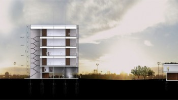 11_Edificio reserva_SECCIONES_a
