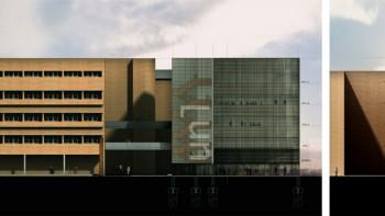 15_Edificio cubo_VISTAS